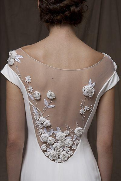 Mariage - Wedding Collection