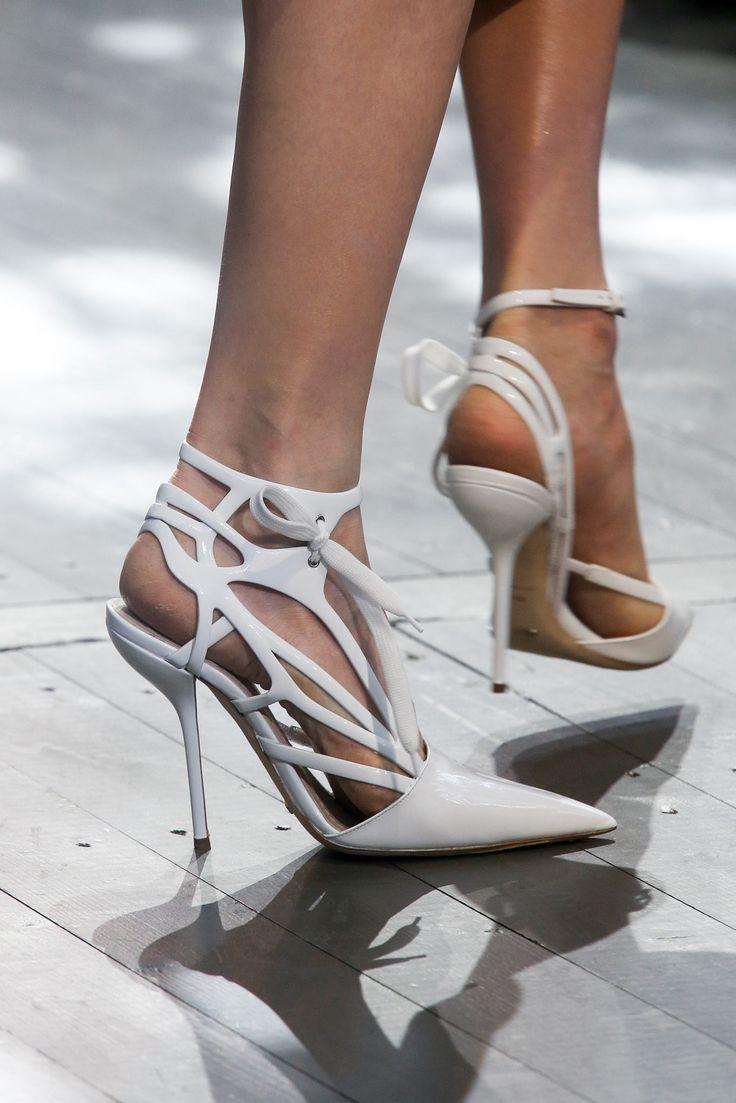 Hochzeit - Shoes 101