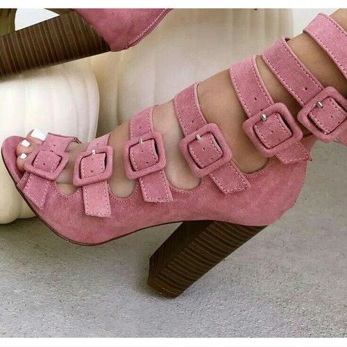 Hochzeit - Fashion Ideas