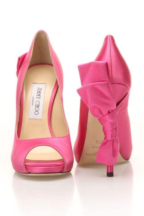 Hochzeit - Pink Purple