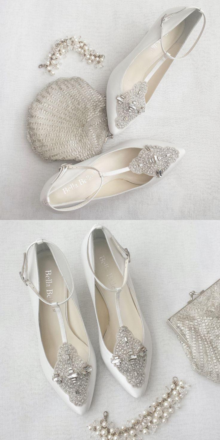 Wedding - Annalise