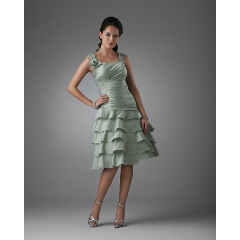 3152bb90ae4 ... bonny 7224 special occasions dresses compelling wedding dresses ...