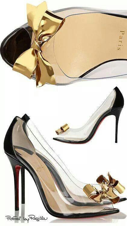 Hochzeit - Shoes