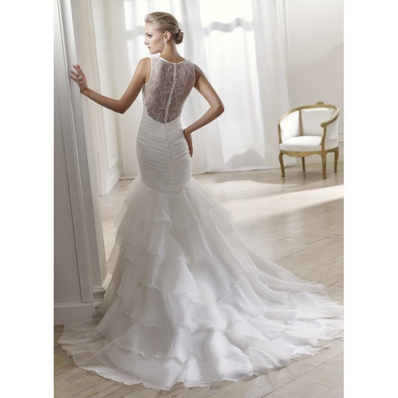 robes de mari e divina sposa 2017 172 07 superbe magasin de mariage pas cher 2683728 weddbook