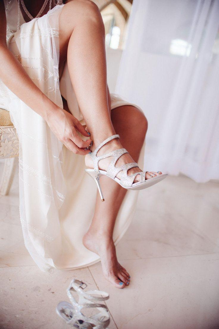 Hochzeit - Sayulita Wedding From Captured By Aimee