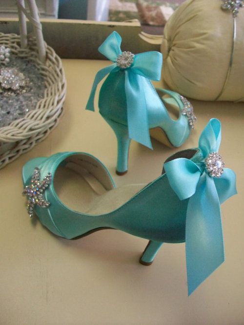 Wedding - Cinderella Is Proof That A Pair Of New Shoes Can Change Your Life