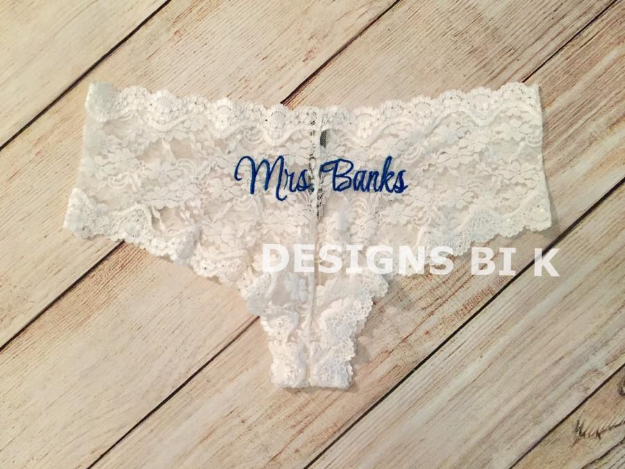 Mariage - Wedding lingerie, Bridal lingerie, Sexy lingerie, Bridal underwear, Honeymoon lingerie, Bride Gift, Lingerie gift, Bridal shower gift