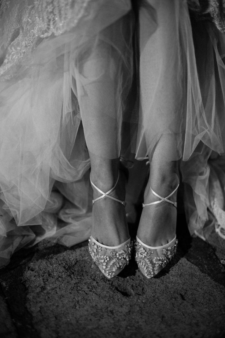 Wedding - Florence