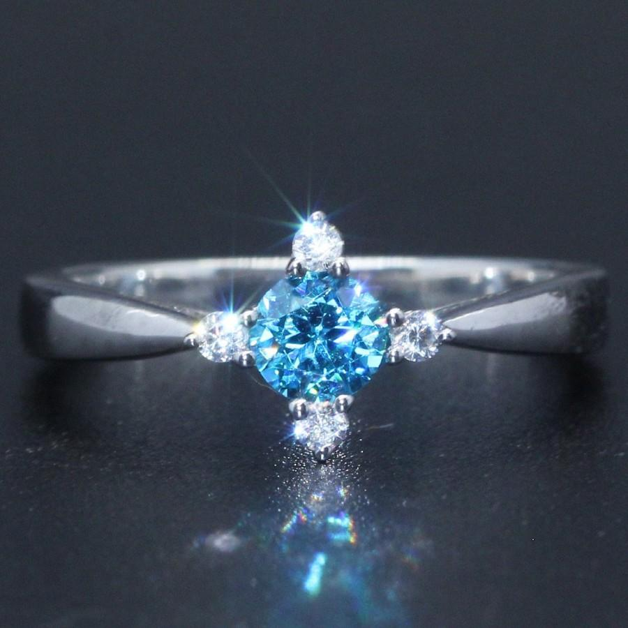 watch engagement fairy youtube rings ring zelda