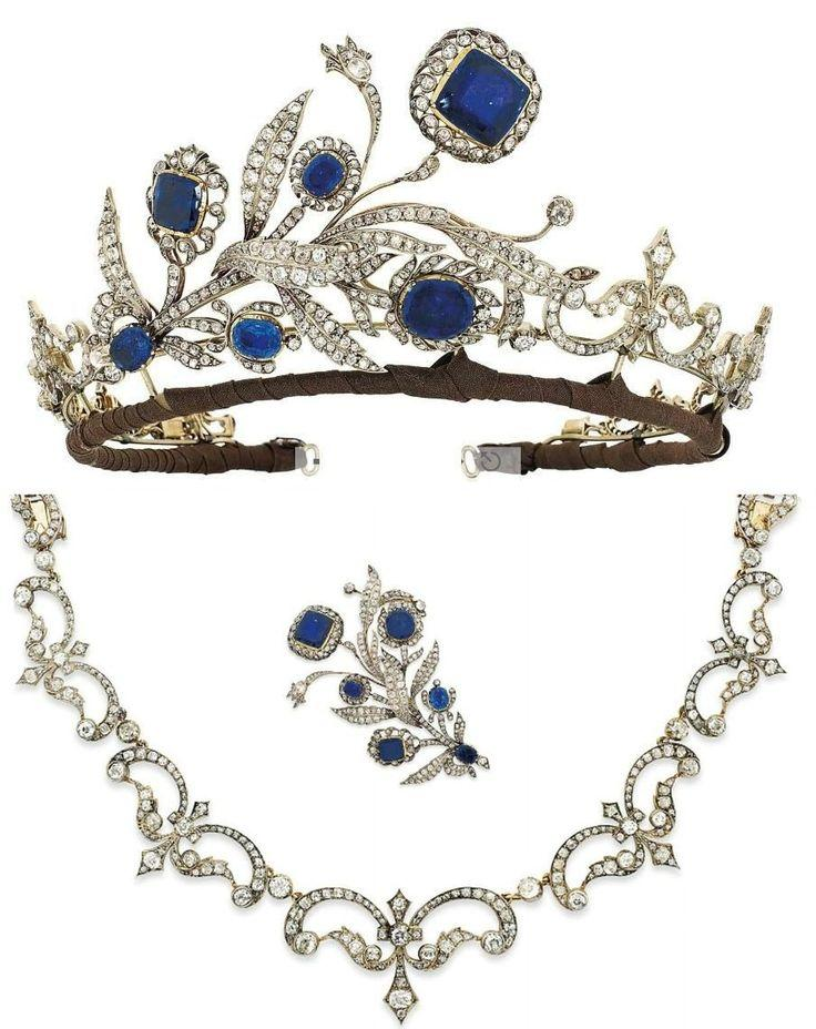 Wedding - Bridal Jewelry