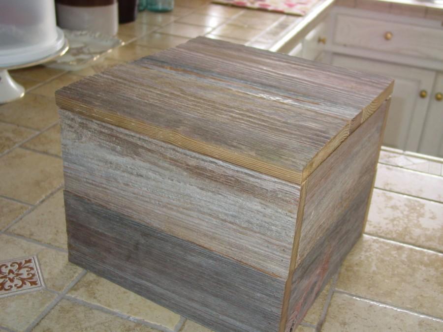 Wedding Card Box Wooden Box Rustic Wedding Wedding Decoration Custom Wooden Box To Decorate