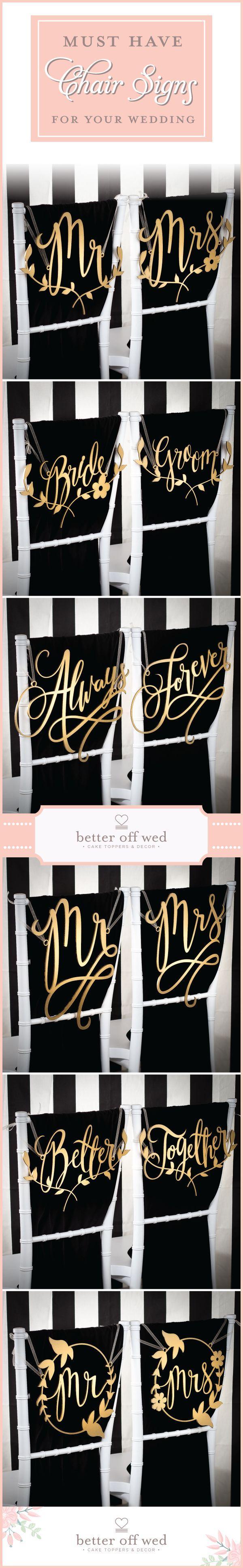 Hochzeit - Wedding Table Decor
