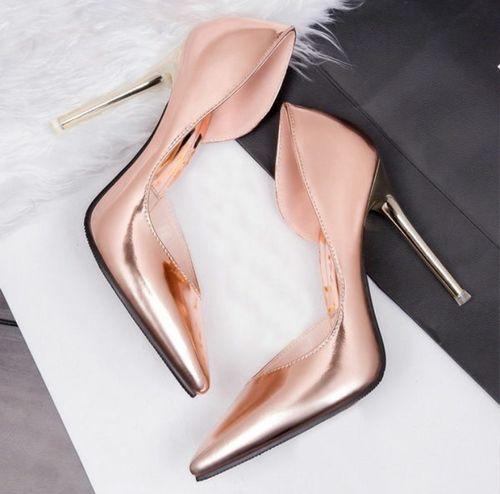 Hochzeit - Shoes, My Love