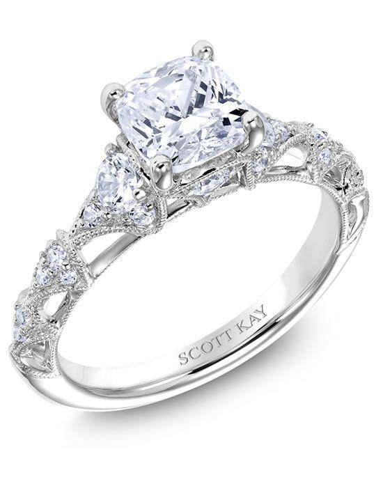 زفاف - M2566R515
