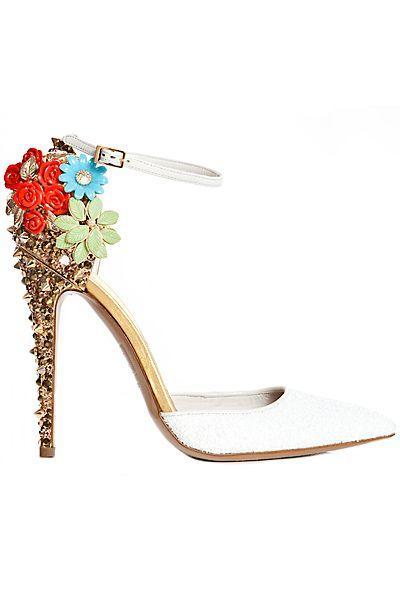 Hochzeit - What To Wear