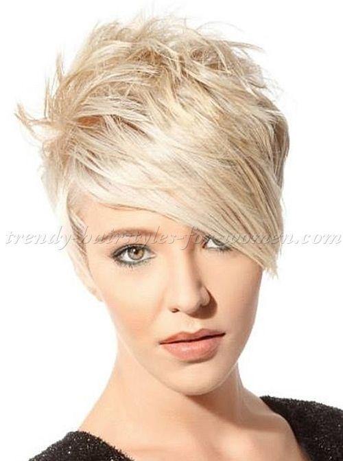 Short hairstyles with long bangs short hair long fringe short short hairstyles with long bangs short hair long fringe short hairstyle with long bangs urmus Choice Image
