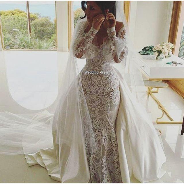 Wedding - Instagrin