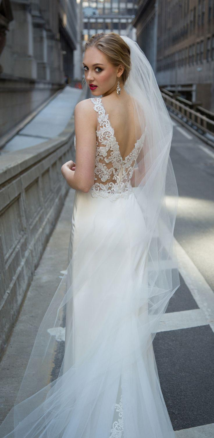 Wedding - Wedding ~ Dresses