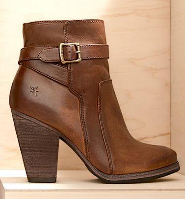 Свадьба - I Love Boots!!