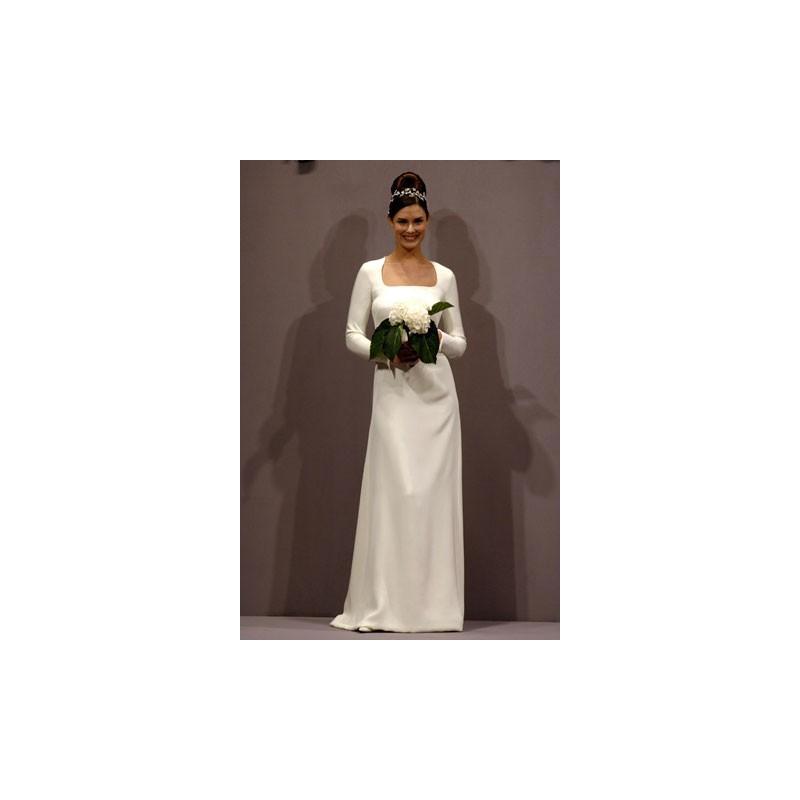 Свадьба - Jasper Conran 265087 - granddressy.com