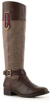 Wedding - DSW - Tommy Hilfiger Cup Riding Boot