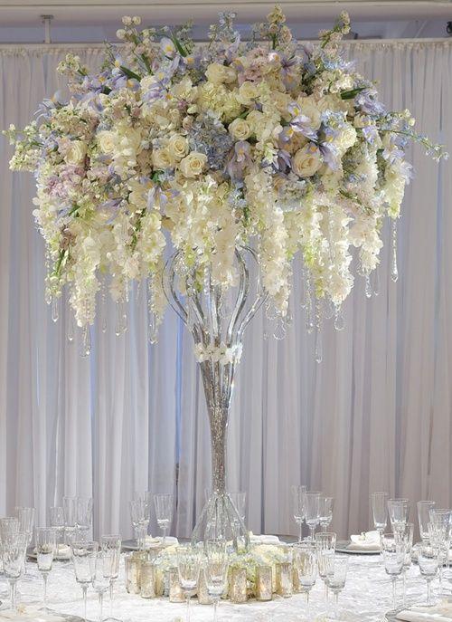 Mariage - Wedding Splendor
