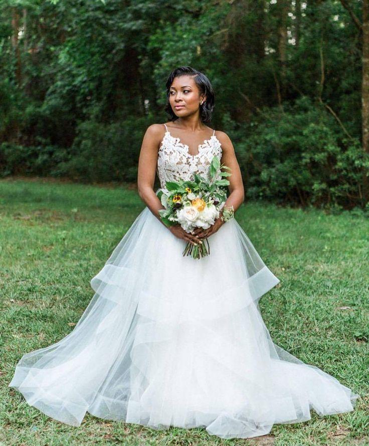 Wedding - Instagram Photo By Aisle Perfect ® Wedding Blog • May 19, 2016 At 1:25pm UTC