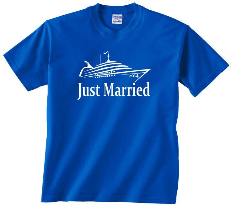 Свадьба - Wedding: Honeymoon