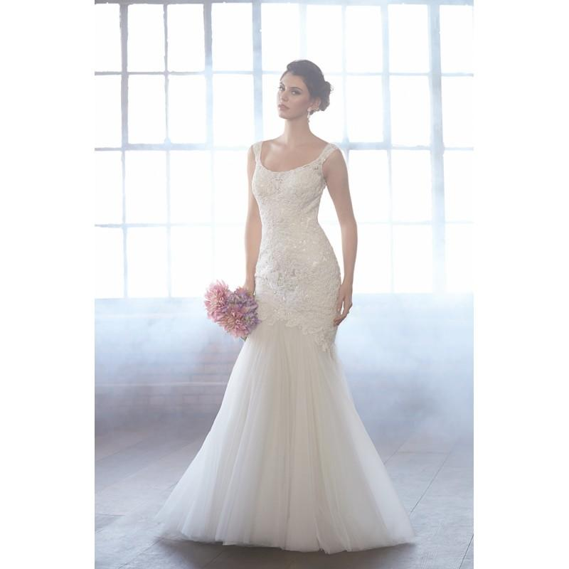 Wedding - Madison James 151 - Stunning Cheap Wedding Dresses