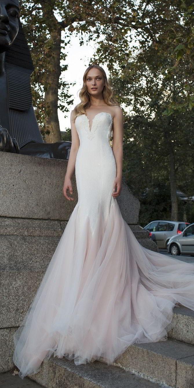 Wedding - Riki Dalal 2017 Wedding Dresses
