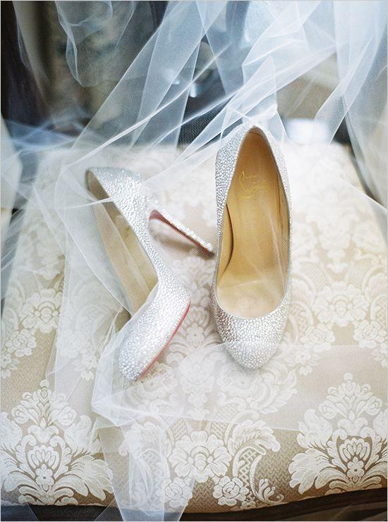 Mariage - Destination Classic Black Tie Wedding