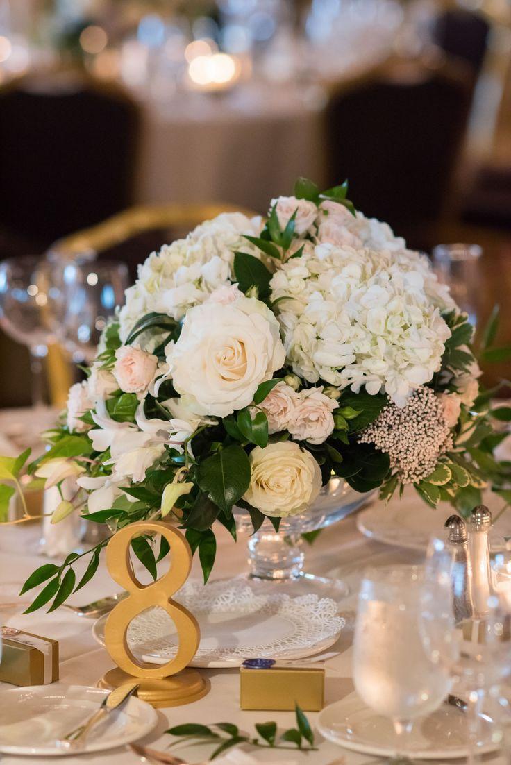Mariage - Wedding Wednesday #2: Our Wedding Reception! - MEMORANDUM, Formerly The Classy Cubicle