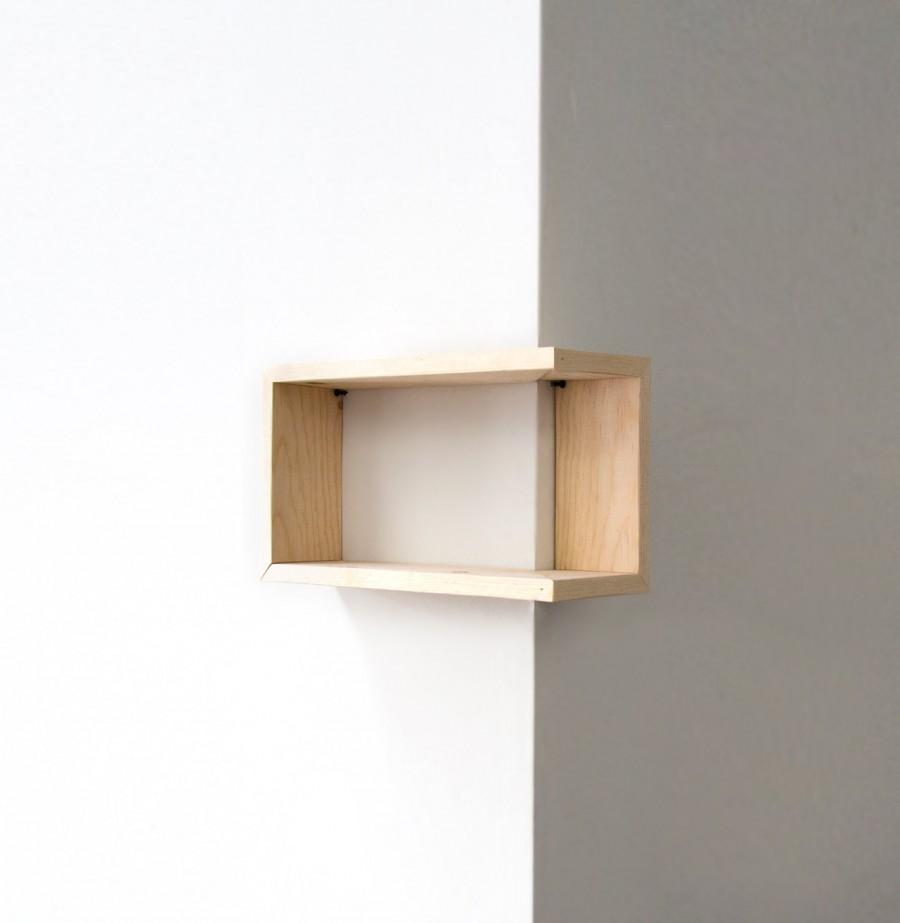 Amazing Wooden Shelf Wooden Shelves Wood Shelf Geometric Shelves Download Free Architecture Designs Itiscsunscenecom