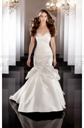 Wedding - Martina Liana 444