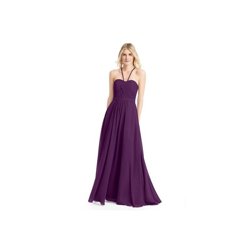 470ae600ce chiffon sweetheart floor length dress – Fashion dresses
