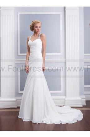 Mariage - Lillian West Style 6310