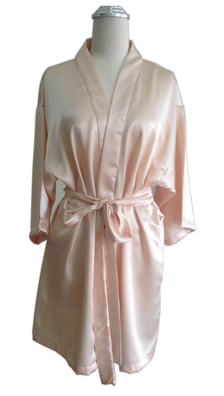 55d5ece77ef Bridal Robe