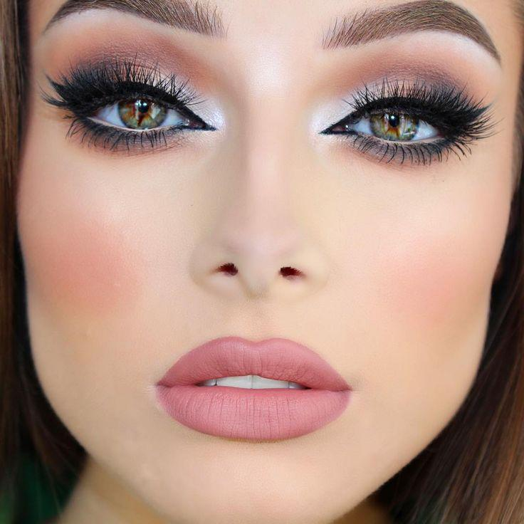 42c0bb8186b jessica-rose-silicz-on-instagram-feels-amazing-to-be-posting-again-ive-missed-you-all-details-eyes-vegas_nay-eylureofficial- lashes-in-grand-glamor.jpg