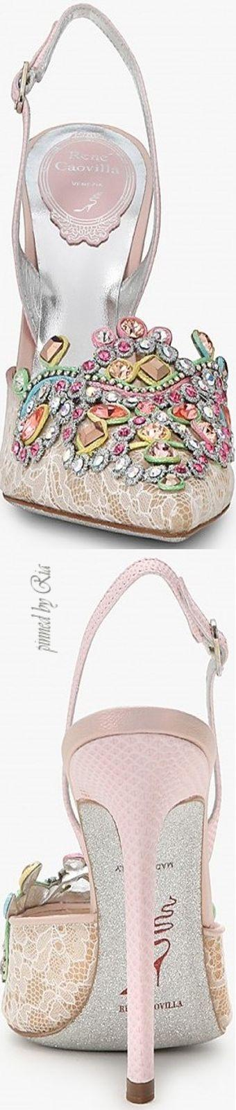 Düğün - Schuhe