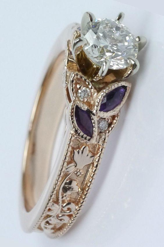 زفاف - Gems & Jewlery