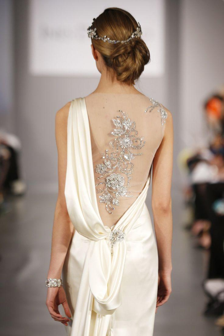 Wedding - Wedding Dresses - The Ultimate Gallery (BridesMagazine.co.uk)