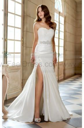Hochzeit - Stella York 5727