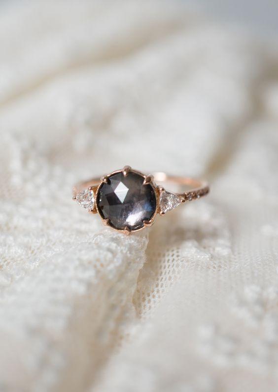 Свадьба - Emerald Earrings