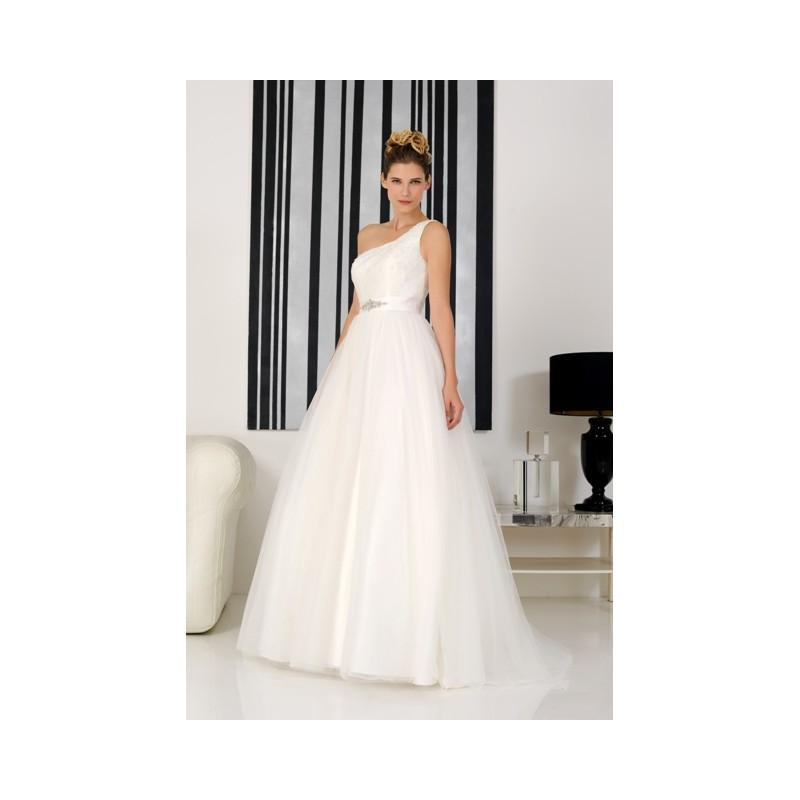 Wedding - Rosa Couture Duvall - Stunning Cheap Wedding Dresses