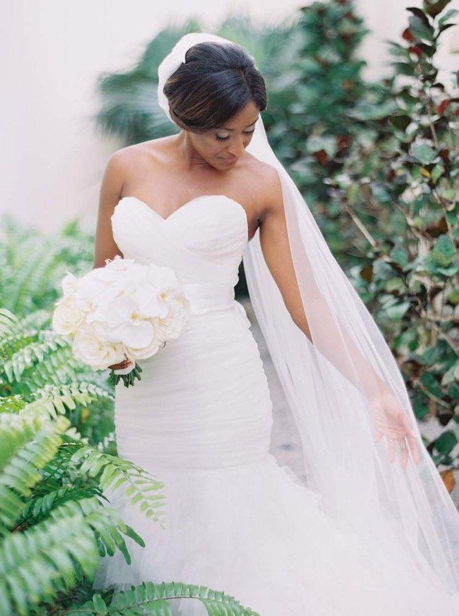 Wedding - A Destination Wedding In Island Paradise