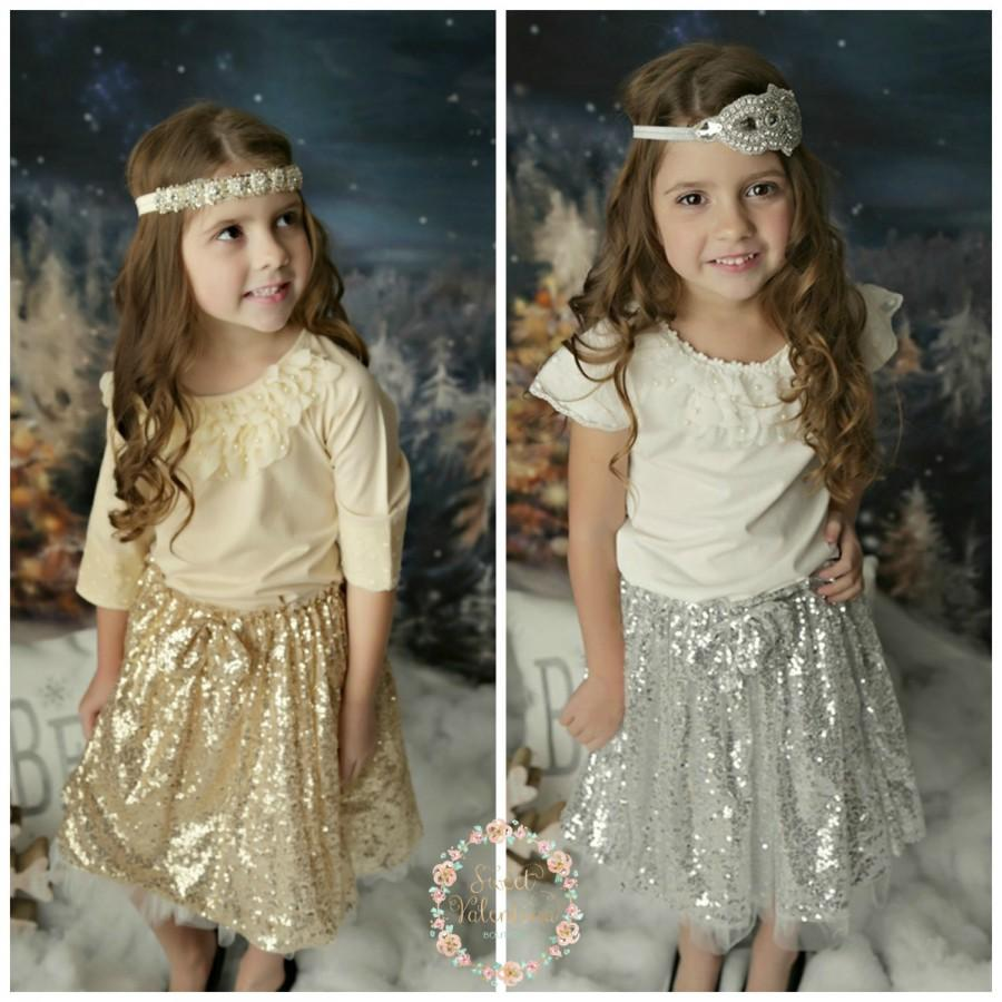 style dress multi silver occasion dream s tulle special sequin kdrem sophia girls big kids