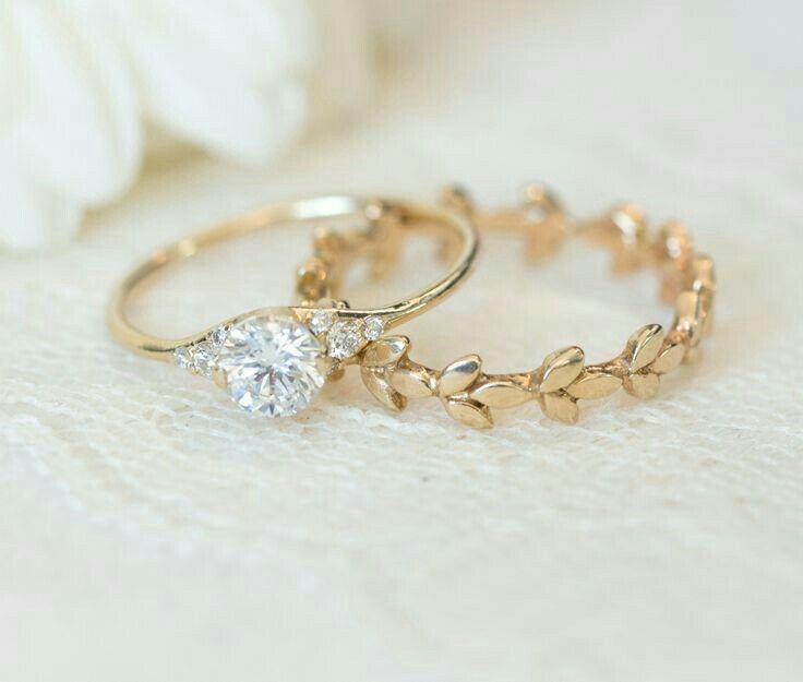 زفاف - Lady's Slipper Half Ct Diamond Ring