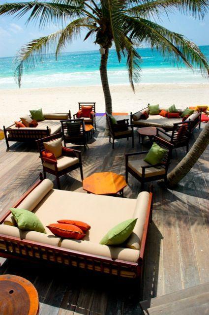 زفاف - Find The Best Hotel Deals Worldwide