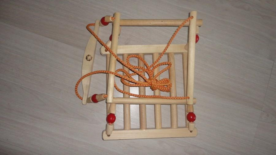 wooden swing chair hanging chair for babies swings tree porch swing