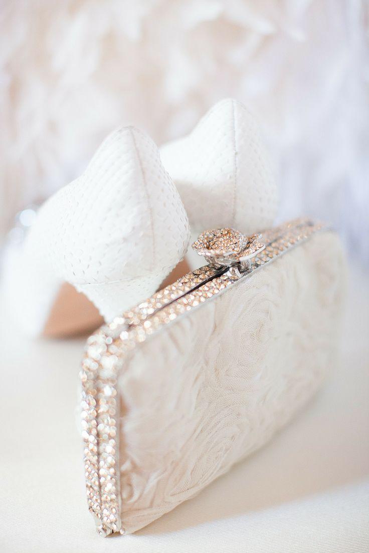 Hochzeit - Ana Rosa : Photo